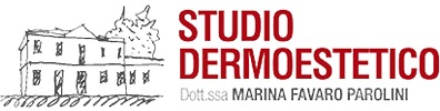 Studio Dermoestetico - Dott.ssa Favaro Marina